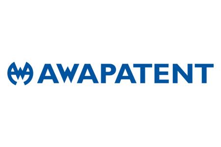Awapatent_logo