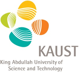 KAUST- logo