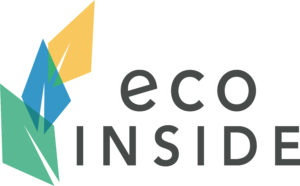ecoINSIDE logo RGB