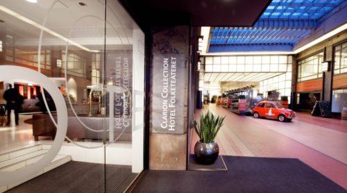 entrance-folketeateret-hotel-oslo