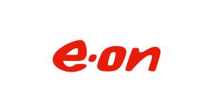 eon-logo-fb