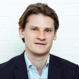 Nils Bennemann - pic