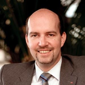 Mickael Hannus