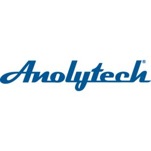 Anolytech_logo_700x700
