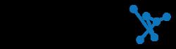 Cityntel_logo_new_light_BG