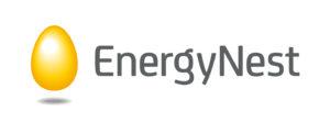 Energy Nest
