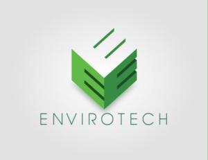 Envirotech - logo