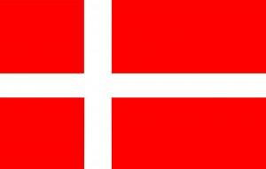 Flaggor_Danmark_1