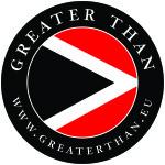 GT_logotype