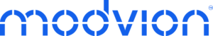 Modvion_logo