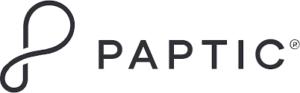 Paptic