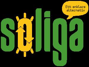 Soliga_logotype