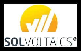 Solvoltaics