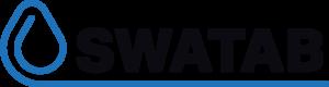 Swatab