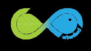 UrbanFeed_logo_OL
