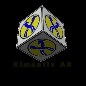 XimantisCube