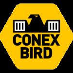 conexbird_logo_1000x1000 (4) (2)