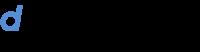 dlaboratory logo