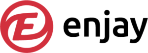 enjay_logo_red_updated