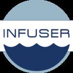 infuser_logo