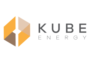 kube-logo final white background-01-01 (1)