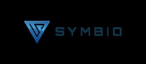 logo-SYMBIO (ID 3272841)
