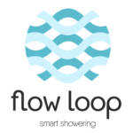 logo_flow_loop_large