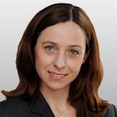 Christina Schön