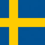 swedish-flag-graphic