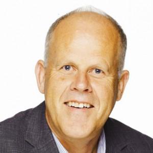 Øystein Ihler