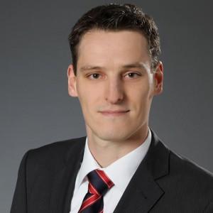 Lars Stephan Yunicos