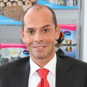 Massimo Fiscaletti