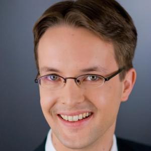 Nils Lehmann