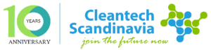 Cleantech Scandinavian Events