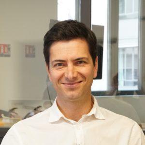 Fabrice Casciani