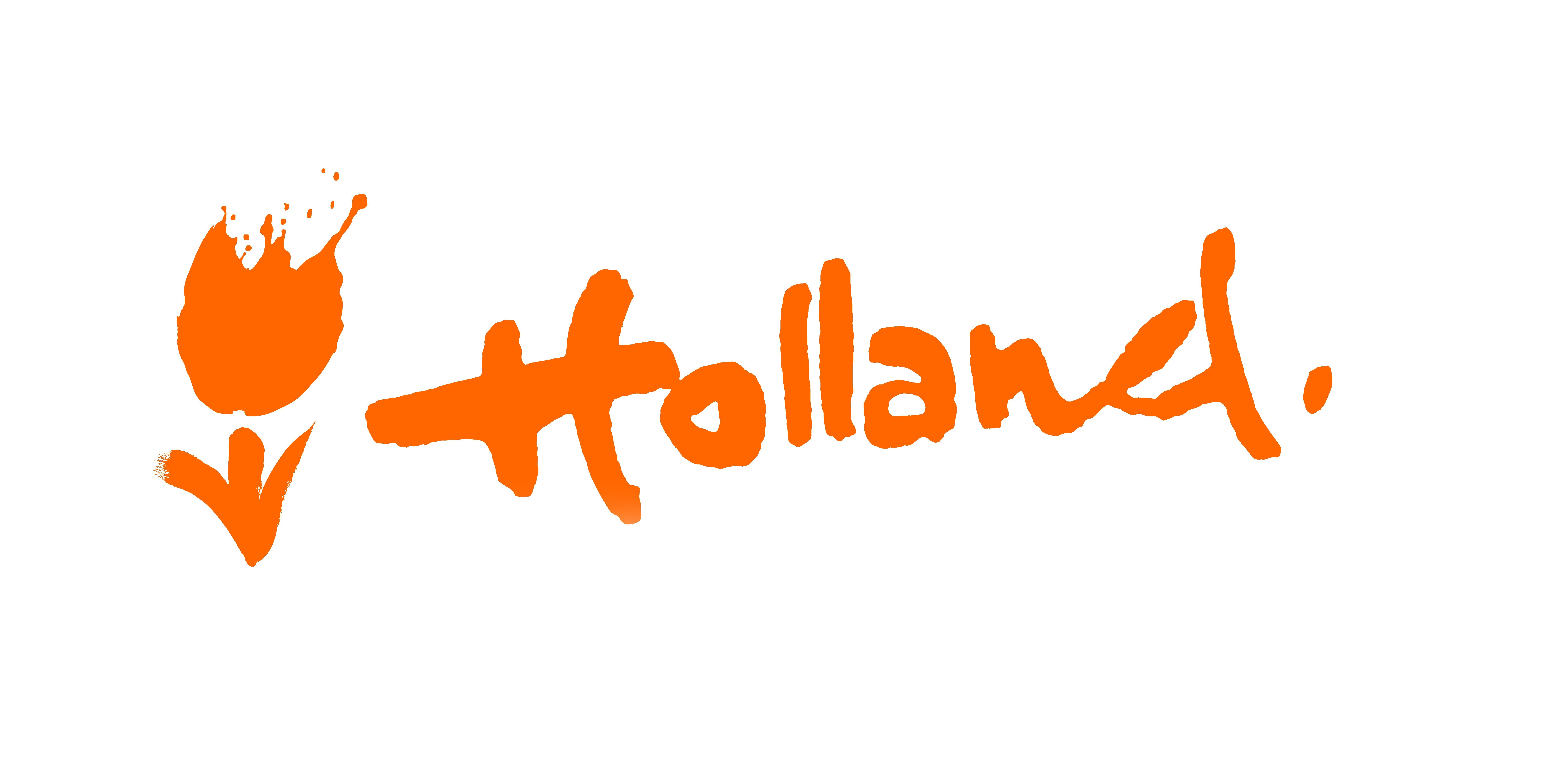 Holland_sponsor logo