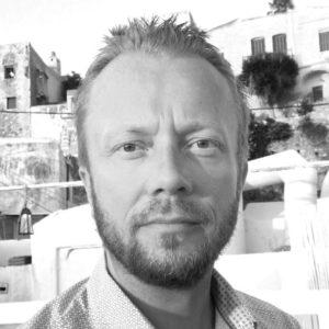 Lars Robertsen_Autodesk