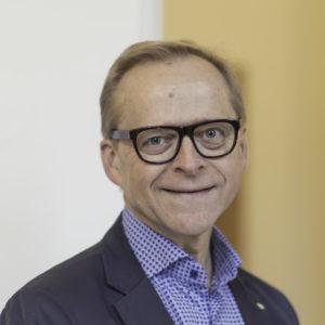 Tore Sveälv_Foto TS 2017