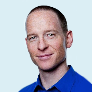 Haakon Reiersen