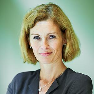 Susanne Nies