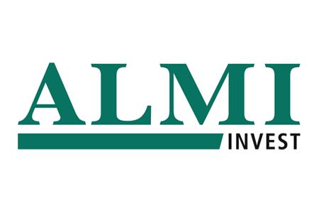 Almi_invest_logo
