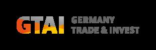 GTAI_Logo_Farbverlaeufe_sRGB_Schutzzone