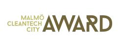 mcc-award-logo
