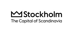 Stockholm CoS logo_JPG