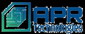 APR Technologies