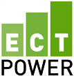 ECT Power