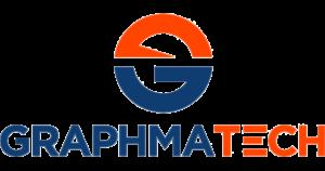 Graphmatech