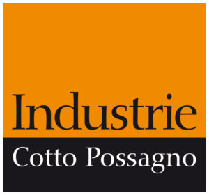Logo_ICP new