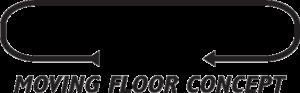 Moving-Floor-logga-GÄLLANDE