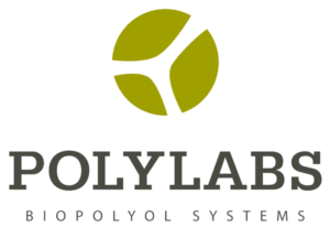 Polylabs